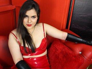 SabrinaHernandez free