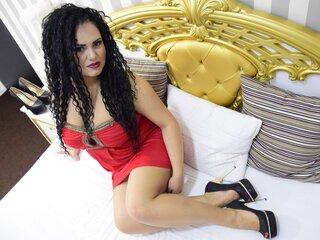 SharonDiva online