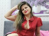 SharonFlores pussy