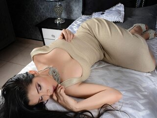 SharonMurrey porn