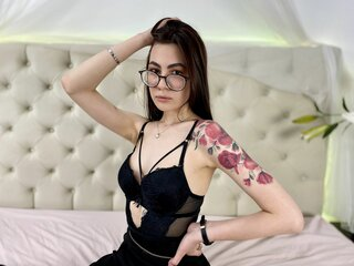 SilviaValdes camshow