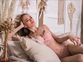 SophiaOtis nude
