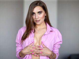 StephanieDubua anal