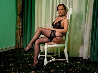 StephanieTales webcam