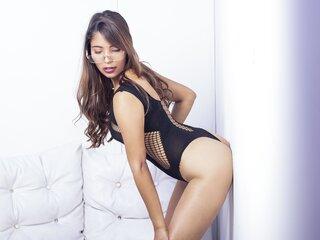 ValeryMartins porn