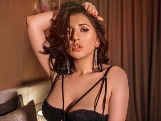 VanessaRoyce nude
