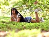 VictoriaZains photos