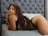VioletCardona nude